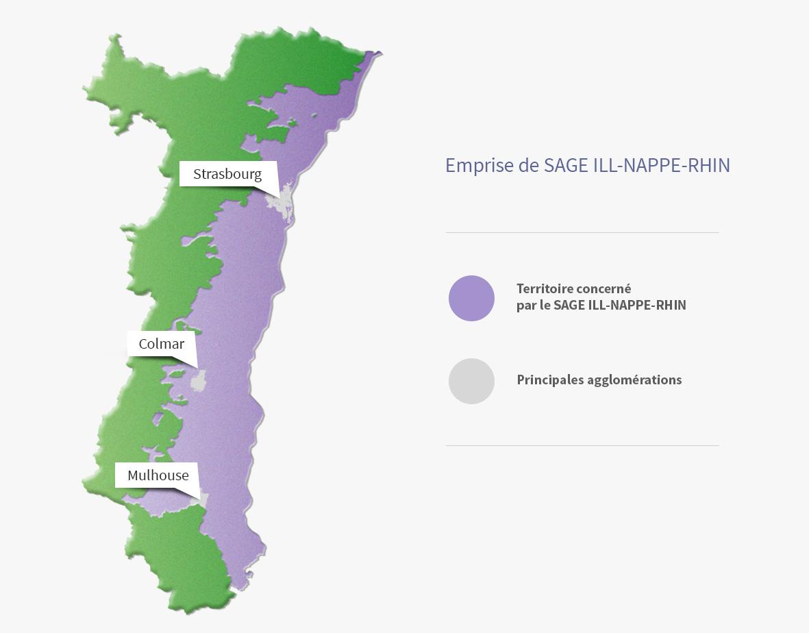 AP périmètre du SAGE ILL NAPPE RHIN 356c99bc7e8